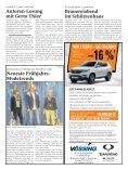Beverunger Rundschau 2019 KW 12 - Page 7