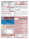 Hofgeismar Aktuell 2019 KW 12 - Page 2