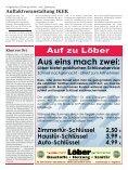 Hofgeismar Aktuell 2019 KW 12 - Page 3