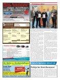 Hofgeismar Aktuell 2019 KW 12 - Page 4