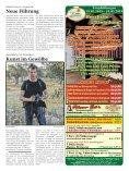 Hofgeismar Aktuell 2019 KW 12 - Page 5