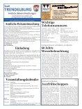 Hofgeismar Aktuell 2019 KW 12 - Page 6