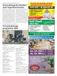 Hofgeismar Aktuell 2019 KW 12 - Page 7