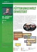 """Der """"futtertisch"""" - Wasserbauer GmbH - Seite 2"""