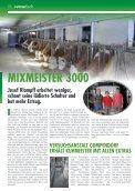 """Der """"futtertisch"""" - Wasserbauer GmbH - Seite 6"""