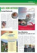 """Der """"futtertisch"""" - Wasserbauer GmbH - Seite 7"""