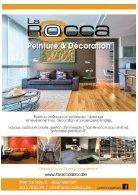 Ma maison 42 OK - Page 5
