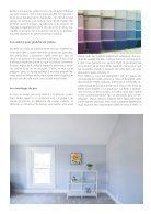 Ma maison 42 OK - Page 6