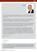 Opportunity News Deutschland 1/2010 - Opportunity International ... - Seite 3