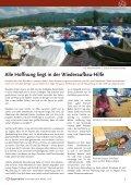 Opportunity News Deutschland 1/2010 - Opportunity International ... - Seite 5