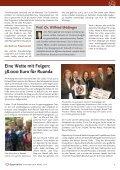 Opportunity News Deutschland 1/2010 - Opportunity International ... - Seite 7