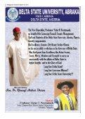 19032019 - Sack Buhari, declare me winner, Atiku tells tribunal - Page 2