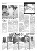 19032019 - Sack Buhari, declare me winner, Atiku tells tribunal - Page 5