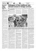 19032019 - Sack Buhari, declare me winner, Atiku tells tribunal - Page 6
