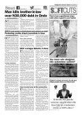 19032019 - Sack Buhari, declare me winner, Atiku tells tribunal - Page 7