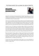 Booklet-Mestrados-La-Fora-2019 (2) - Page 4