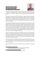 Booklet-Mestrados-La-Fora-2019 (2) - Page 5