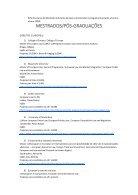 Booklet-Mestrados-La-Fora-2019 (2) - Page 6