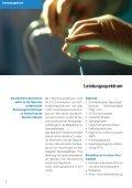 Leistungsspektrum - Albertinen Herz - Seite 4