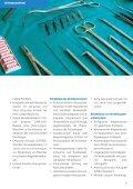 Leistungsspektrum - Albertinen Herz - Seite 5