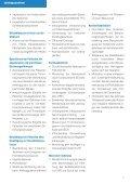 Leistungsspektrum - Albertinen Herz - Seite 7