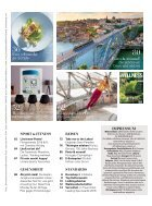 WELLNESS Magazin Exklusiv - Frühling 2019 - Page 3
