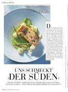 WELLNESS Magazin Exklusiv - Frühling 2019 - Page 6