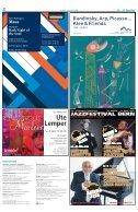 Berner Kulturagenda N°11 - Page 2