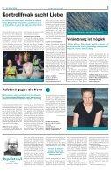 Berner Kulturagenda N°11 - Page 3