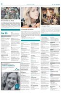 Berner Kulturagenda N°11 - Page 6