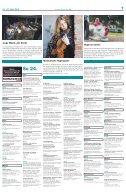Berner Kulturagenda N°11 - Page 7