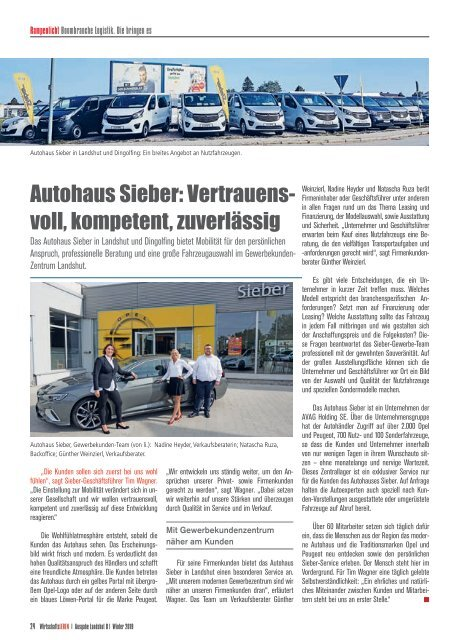 WirtschaftsLEBEN_Landshut_Nr_8_net