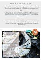 Crusta Nova - Produktkatalog - Seite 7