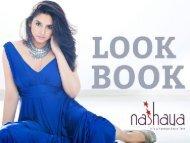 Nashaya Fashions Catalog March 19