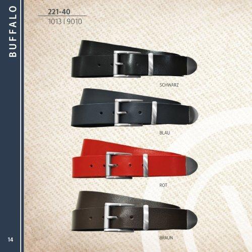 Katalog 2019-1