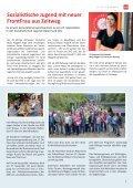 Zeltweg Aktuell  - Seite 7