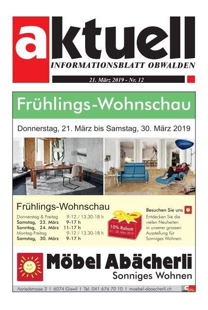 12-2019 Aktuell Obwalden