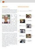 ewe-aktuell 1-19 - Page 2