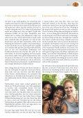 ewe-aktuell 1-19 - Page 3