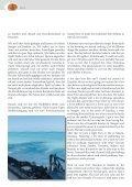 ewe-aktuell 1-19 - Page 4