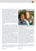 ewe-aktuell 1-19 - Page 5