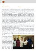 ewe-aktuell 1-19 - Page 6