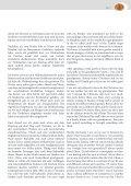 ewe-aktuell 1-19 - Page 7