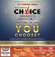 SW.ChoiceAwards_031519