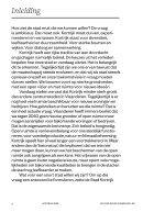 KORTRIJK 2025 De stad die we kunnen willen - Page 6