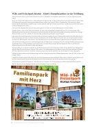 Das Ferienland Cochem - Wir bieten alles außer Alltag - März 2019 - Page 2