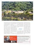 Ferienland - Page 5