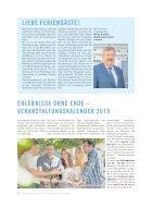 Das Ferienland Cochem - Wir bieten alles außer Alltag - März 2019 - Page 6