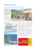 Das Ferienland Cochem - Wir bieten alles außer Alltag - März 2019 - Page 7