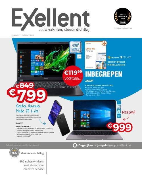 Exellent_IT_MAART_2019_FINAL_NL
